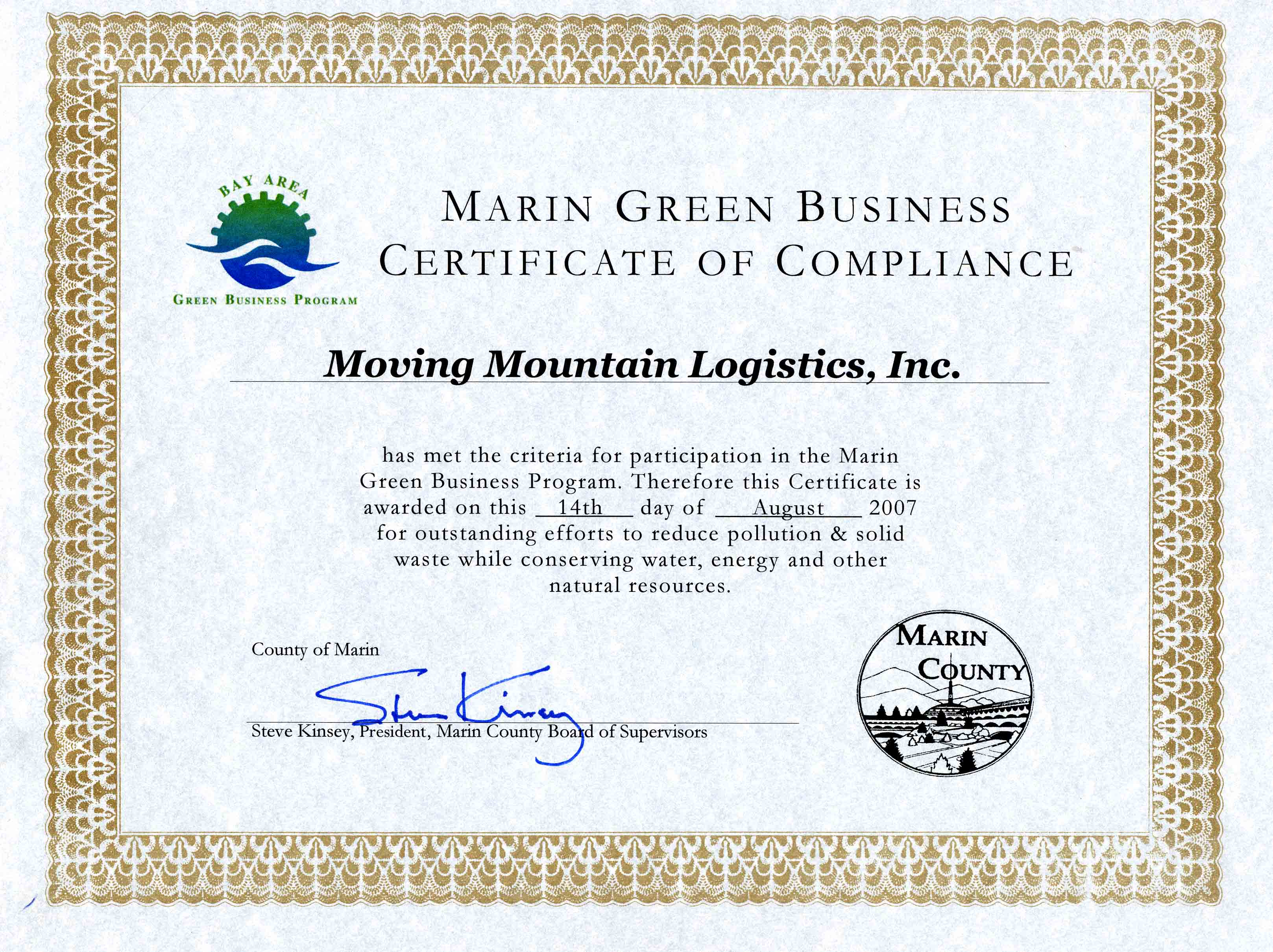 Moving Services By Moving Mountain Novato Moving Company Moving