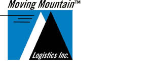 moving mountain logo
