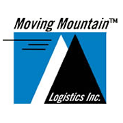 Moving Mountain